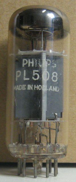 PL508 Phi IMG 8169 FP