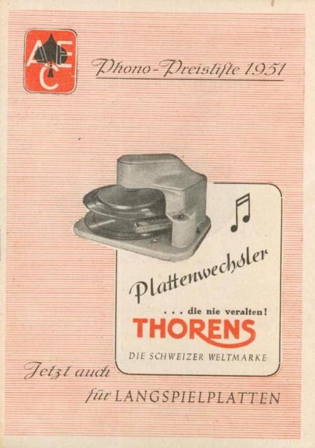 Thorens51 01