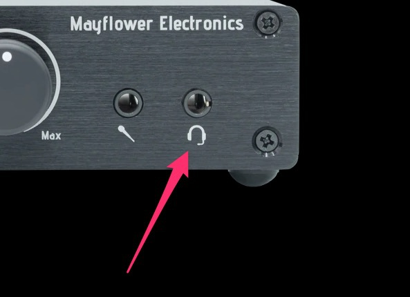 ARC_Mk2_-_Mayflower_Electronics