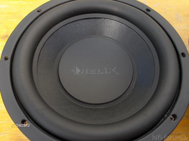 Helix W10