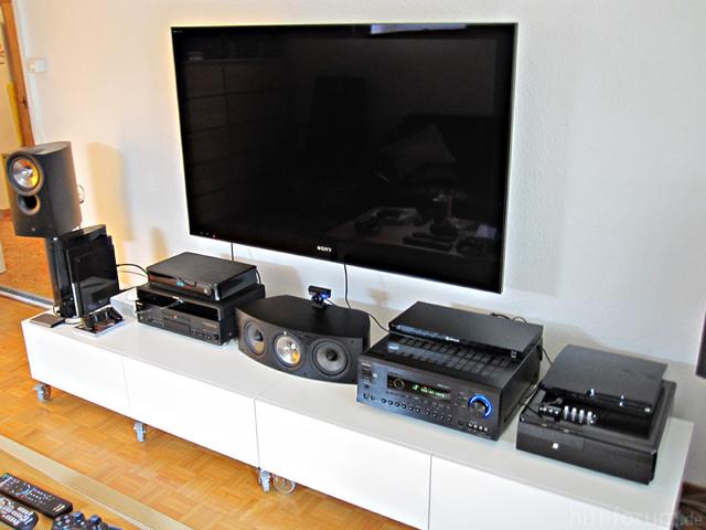 HX900