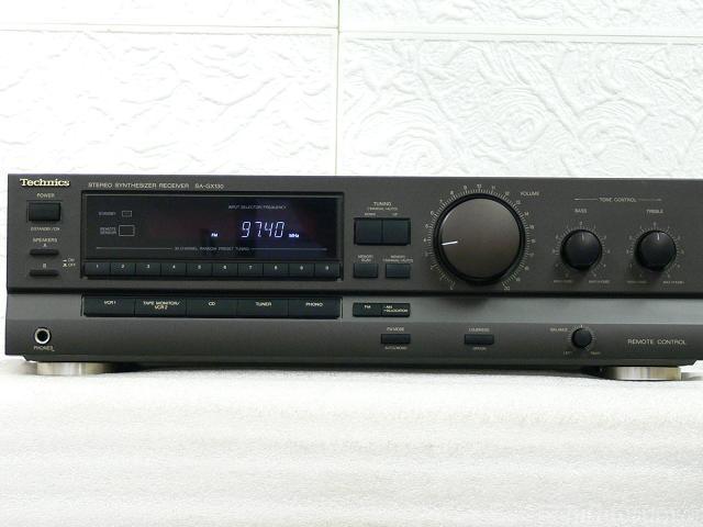 100411154646 Sonstige Technics Sagx130