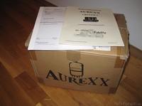 Aurexx