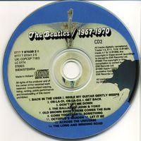 Blaues Album CD2