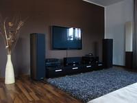 bilder eurer wohn heimkino anlagen allgemeines hifi forum seite 635. Black Bedroom Furniture Sets. Home Design Ideas