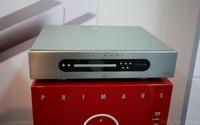 PRIMARE BD32 TITAN (front)