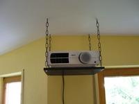 alles zum epson tw3200 3600 projektoren beamer hifi forum seite 22. Black Bedroom Furniture Sets. Home Design Ideas