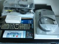 DSC00968