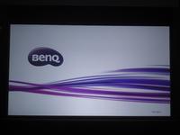 BenQ TH681