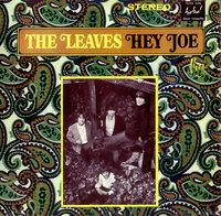 The-Leaves-Hey-Joe-447660