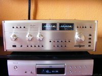 DSCF0559