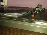 Technics SL B303