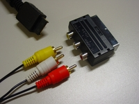 chinch-scart-adapter