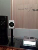 Technics IFA 2014