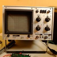 DSCF7060