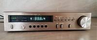 Audion T700_2