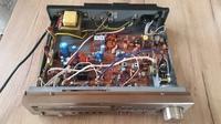Audion T700_4