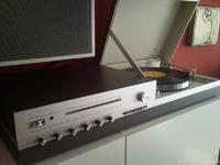 iPod-Anlage 02