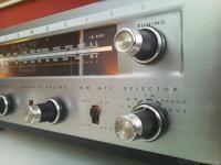 Pioneer FM-B 101