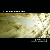 solar-fields