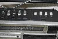 Supersound 16000 1