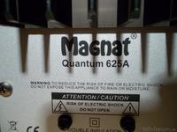 Magnat quantum 625a