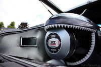 Subwoofer Hai2