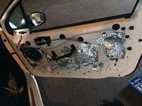 peugeot 208 car hifi anschluss verkabelung und stromversorgung hifi forum. Black Bedroom Furniture Sets. Home Design Ideas