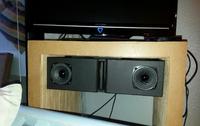 Goya Mini Soundbar
