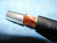 50qmm Kabel