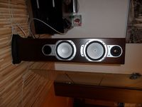 Monitor Audio 003