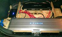 IMG-20111120-WA0003