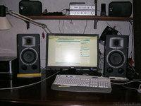 S-61 am PC IMGP1632