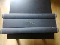 steg4