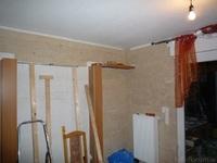 steffel333 heimkino umbau steinwand und lichtefekte allgemeines hifi forum seite 7. Black Bedroom Furniture Sets. Home Design Ideas