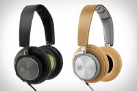 beoplay-h6-headphones-xl