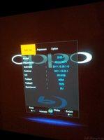 X30 Firmware