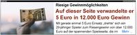 2018-07-02 15_25_44-Entscheidung zum Kinoraum _, Allgemeines - HIFI-FORUM