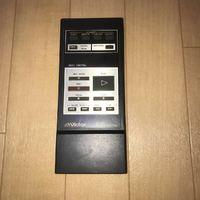 RM-RT711