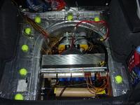 SDC15320