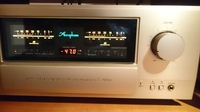Accuphase E600