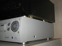 ZU-Z55 030