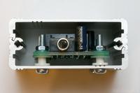 USB DAC