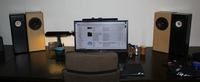Tinuviel-BB5-PC-Monitor