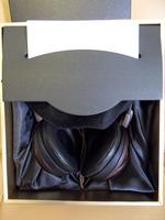 ATH-W3000ANV Box offen