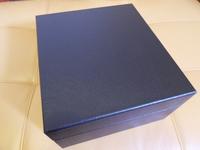 ATH-W3000ANV Box