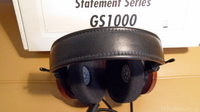 SDC12084