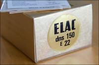 ELAC DNS 150E