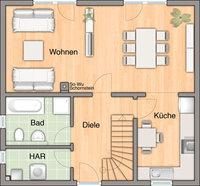 freistehende wand zum tv aufh ngen allgemeines hifi forum. Black Bedroom Furniture Sets. Home Design Ideas
