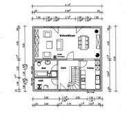 wz heimkino f r unseren neubau gesucht 5 0 avr ca 1500 1800 grundriss kaufberatung. Black Bedroom Furniture Sets. Home Design Ideas
